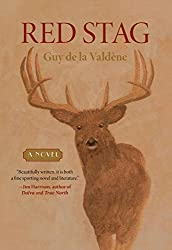 Red Stag: A Novel