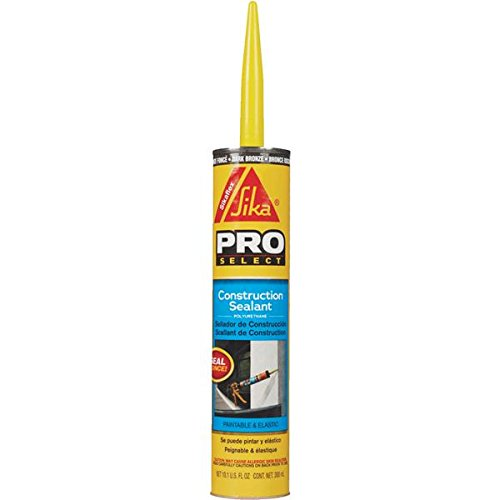 sikaflex-sika-pro-select-construction-polyurethane-sealant-1-each