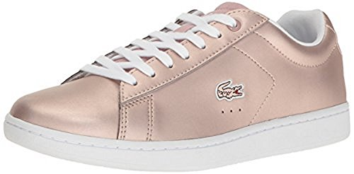 lacoste-womens-carnaby-evo-117-3-fashion-sneaker-pink-85-m-us