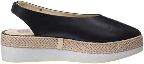 Gioseppo Women's 45274 Slip on Trainers Black Mw3dbMT