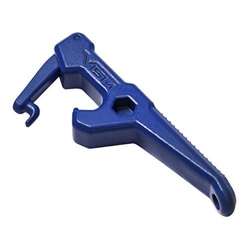 NcStar VTGLMAG Magpopper Glock Magazine Disassembly Tool - (Mag Popper)