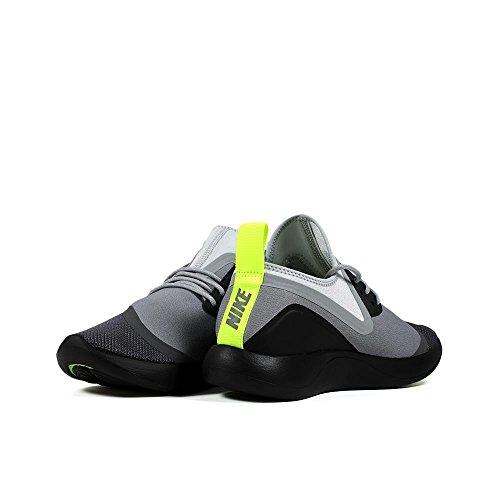 Nike , Baskets pour homme gris gris