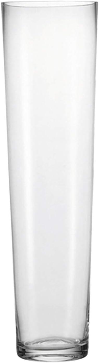 Leonardo 29557 Vase Conique 70 cm