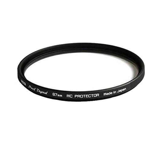 (Hoya 67mm Pro-1 Digital Protector Screw-in)