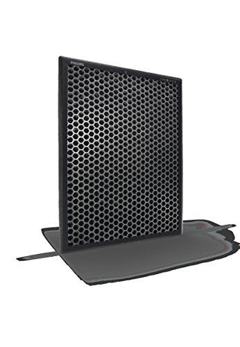 philips air filter - 4