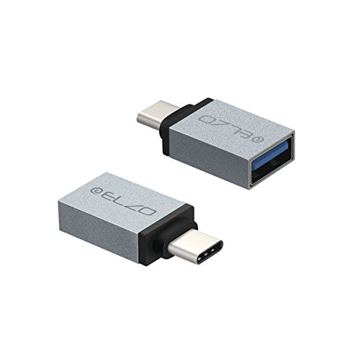 Adapter Connector Converter OnePlus ChromeBook product image