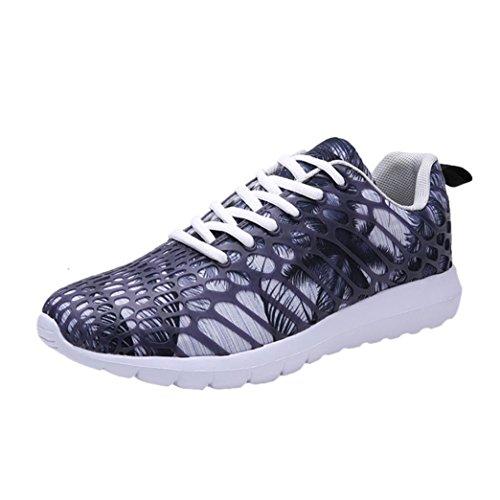 Herren Schuhe Thongs Flops Sport Camouflage Laufen C für Flats Unisex Wedge Trainer Paar Sneakers Schuhe Damen Breathable VEMOW Sports Casual Espadrilles Flip Outdoor TvqzxETI