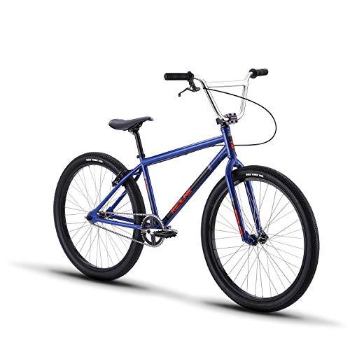 Redline Bikes PL 26 BMX Race Cruiser (Bmx Bike White Frame)