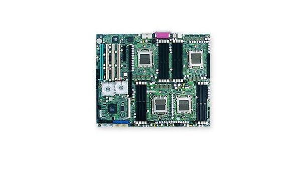 DRIVER UPDATE: AMD 8132
