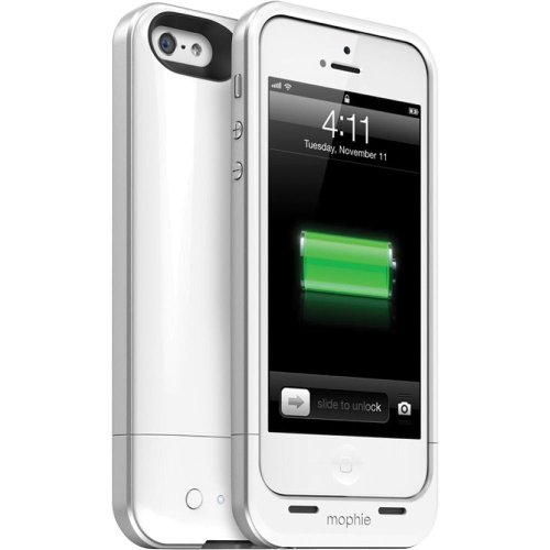 iphone 4 case battery pack - 9
