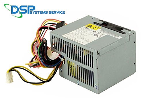 Ibm Device - 225W POWER SUPPLY ACBEL API4PC51 41A9630 41A9629 for 8813 SFF For IBM Lenovo ThinkCentre M55