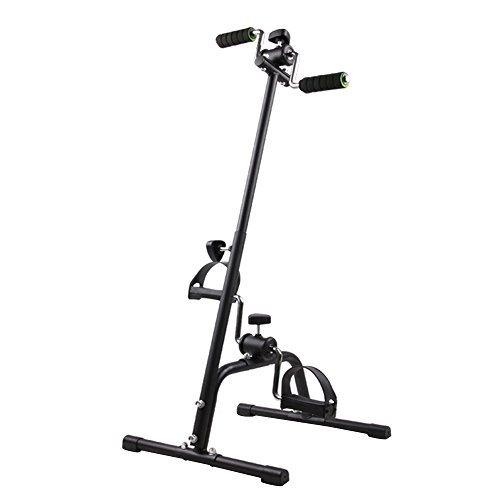 HUKOER Elderly Stroke Rehabilitation Equipment Upper and Lower Limb Rehabilitation Trainers Indoor Rehabilitation Physiotherapy Equipment by HUKOER