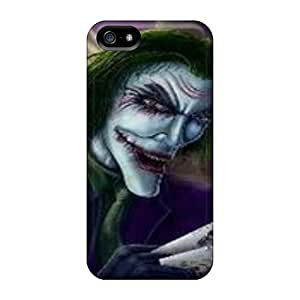 Iphone Cover Case - NzpEMom3878zjiAA (compatible With Iphone 5/5s)