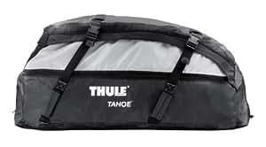 Thule 867 Tahoe Rooftop Cargo Bag
