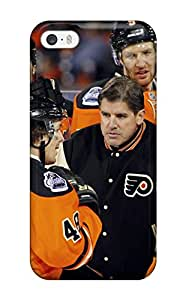 Nick Watson's Shop Lovers Gifts philadelphia flyers (74) NHL Sports & Colleges fashionable iPhone 5/5s cases