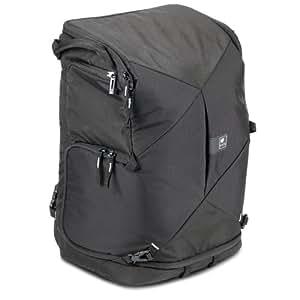 Kata KT DL-3N1-33 3-In-1 Sling Backpack (Black)