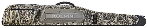 Kolpin DryArmor Shotgun Case - Crypsis Waterfowl Camo - 20806
