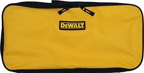 DeWalt Replacement (2 Pack) Tool Bag Works with DW304P # N128454-2pk by BLACK+DECKER by BLACK+DECKER (Image #2)