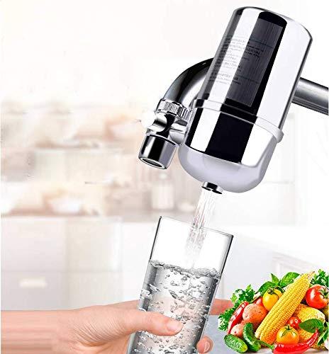 Stratomax Tap Water Filter