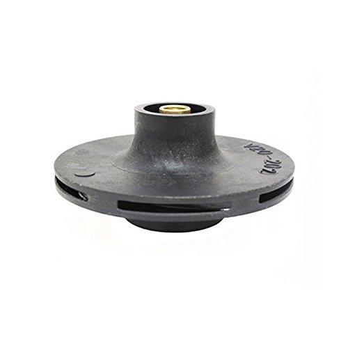 - Pentair Whisperflo 3/4 HP Impeller