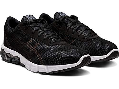 ASICS Women's Gel-Quantum 90 2 Shoes 2