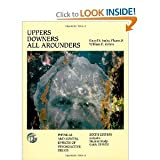 img - for Uppers Downers All Arounders Physical 6th (sixth) edition byInaba book / textbook / text book