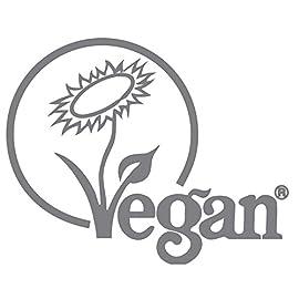 lavera Anticernes – Cover Stick Ivory 01 – must-have beauté – vegan – Cosmétiques naturels – Make up – Ingrédients…