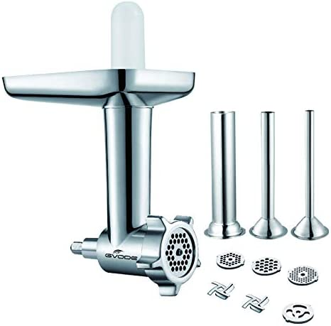 Attachment KitchenAid Included Accessory Performance product image