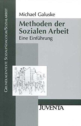 methoden-der-sozialen-arbeit-eine-einfhrung-grundlagentexte-sozialpdagogik-sozialarbeit