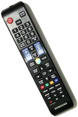 Samsung UE40EH5300 / UE40EH5300KXXU: Amazon.es: Electrónica