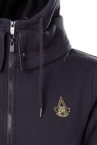 Blouson Assassin's Assassin's Homme Homme Assassin's Blouson Creed Creed Wngq6qwbvx Wngq6qwbvx BqSxd5R