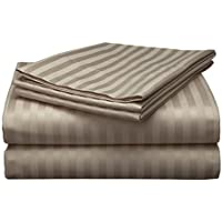 Save Big on Cotton sheets
