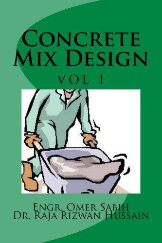 concrete-mix-design-mix-design-methods-book-1