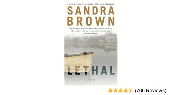 ricochet sandra brown epub