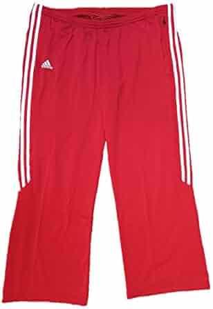 e4a1f64e0f3ed Shopping adidas or Tesla - Active Pants - Active - Clothing - Women ...