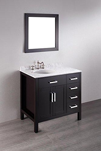 Bathroom Vanity Sb - 3