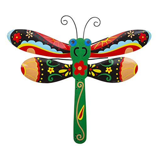 Dragonfly Wall Art Home Design Ideas