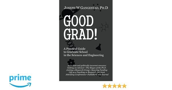 graduate programs in the biological sciences 2013 grad 3 petersons