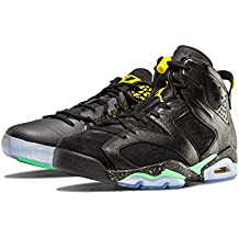 Jordan Mens Retro 6 & CP3 Brazil Pack 688447-920 13