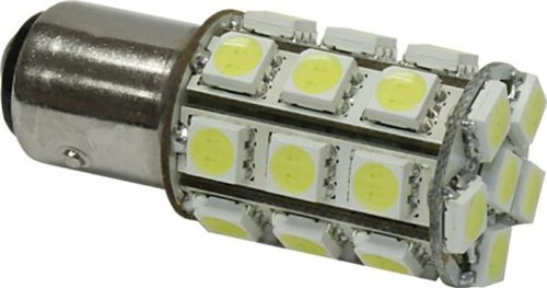 Putco (231157R-360) 360 Degree Replacement LED Bulb by Putco