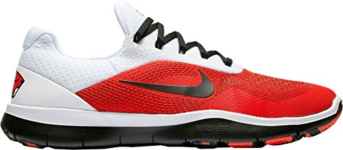 b30173b07f Galleon - NIKE Men's Free Trainer V7 Week Zero Oregon State Edition Training  Shoes