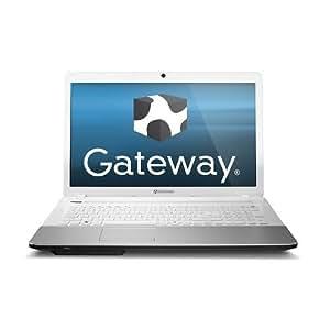 "Gateway 15.6"" Laptop 4GB 750GB | NV55S37u"