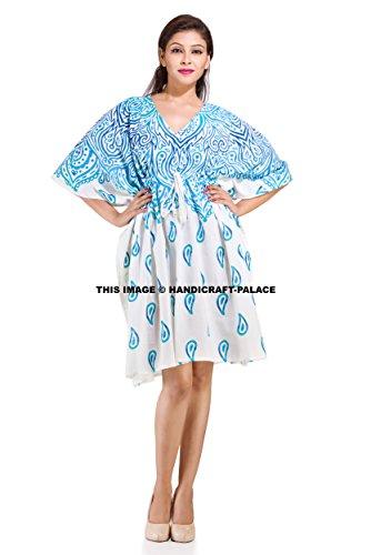 hippie-mandala-kaftan-kimono-sleeve-women-cocktail-maxi-dress-one-size-caftan