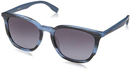 0300 Sonnenbrille Mttblue BOSS Horn S Orange Grey BO Bleu 5t5nBq