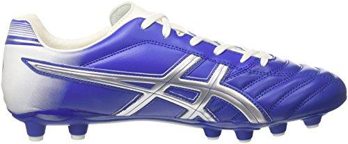 Scarpe per Asics Unisex Nippon CS Calcio Allenamento 7qwx6AnB