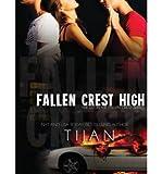 download ebook [ fallen crest high (fallen crest #01) by tijan ( author ) aug-2014 compact disc ] pdf epub