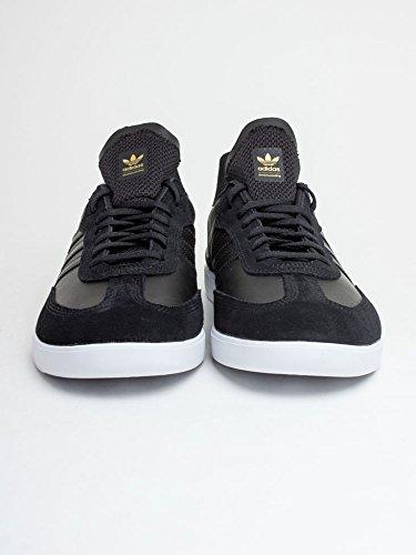 Cq1137 46 Samba ADV adidas Core Skateboarding EU Black 8w75q5