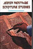 Jewish Discoveries, Jeff Zaremsky, 0615144462