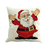 Months Christmas Costumes for Girls 7-8 Christmas Costumes for Girls Size 12 Christmas Shirts for Women Christmas Shirts for Women Christmas Shirts for Women Plus Size Christmas Shirts for Women Plus