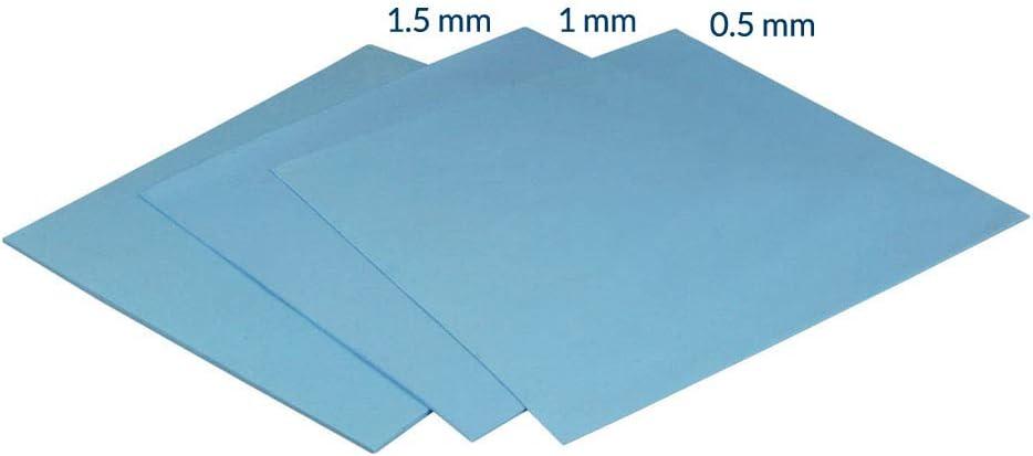 t 1.5 mm ARCTIC Thermal Pad 120 x 20 mm
